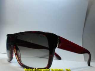 MARC Sunglasses MMJ
