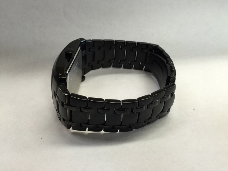 ARMITRON Gent's Wristwatch Y121E/3