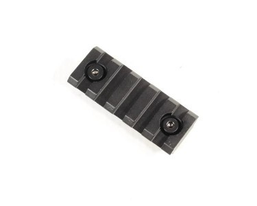 GUNTEC Accessories K-2