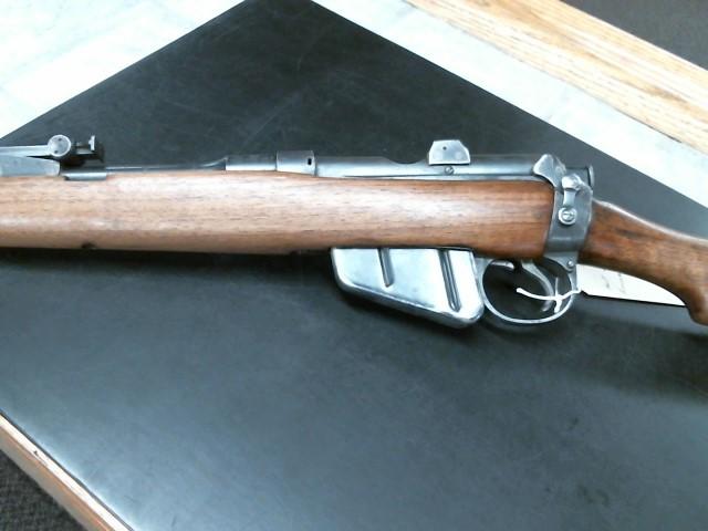 BSA CO Rifle SHT LE 3