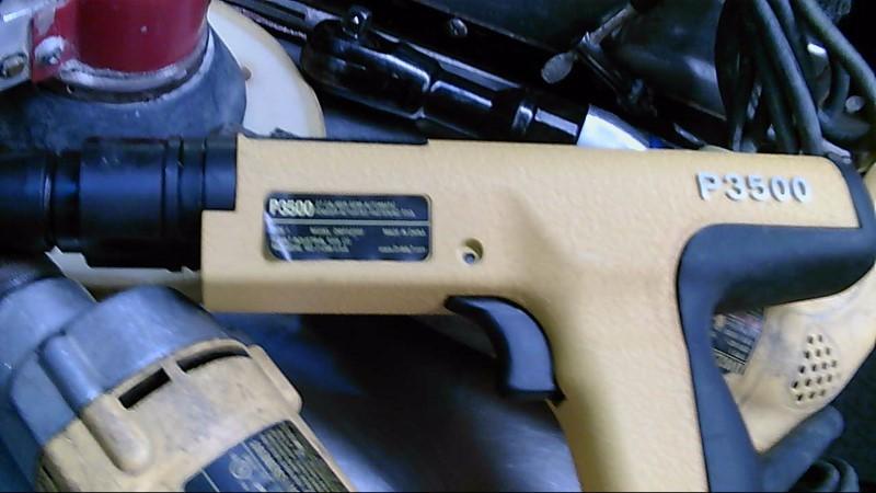 DEWALT Hand Tool P3500 DWF52000