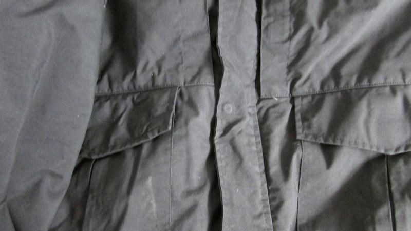 5.11 TACTICAL Coat/Jacket SERIES JACKET