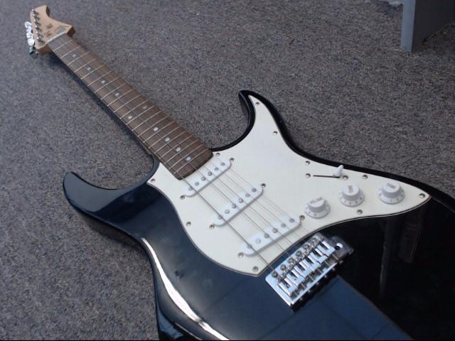 BAJA Electric Guitar ELECTRIC GUITAR