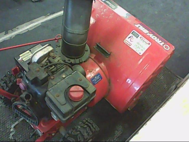 TROY BILT Miscellaneous Lawn Tool 31AS62N2711