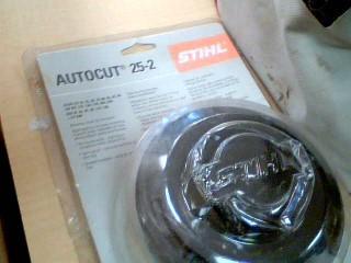 STIHL Miscellaneous Tool 25-2