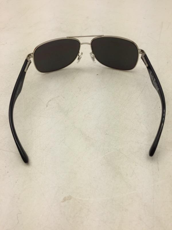 ROCK REVIVAL Aviator Mens Sunglasses***FREE SHIPPING**
