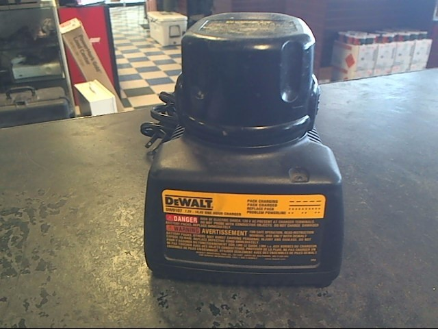 DEWALT Cordless Drill DW9107-CHARGER