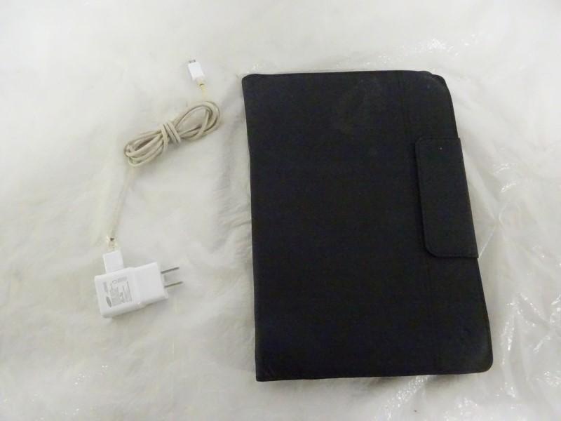 SAMSUNG Tablet SM-P607T