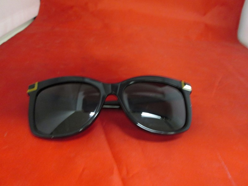 BALMAIN PARIS Sunglasses BL2050