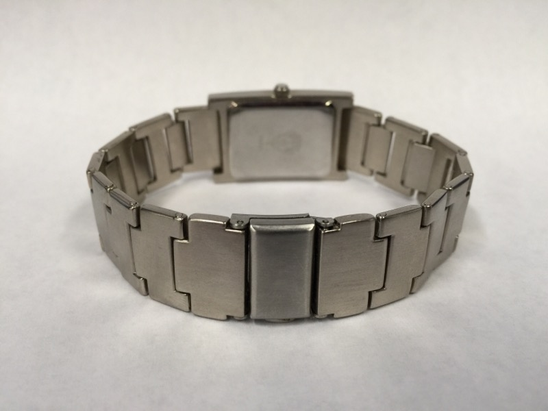GUCCI Lady's Wristwatch 2889L