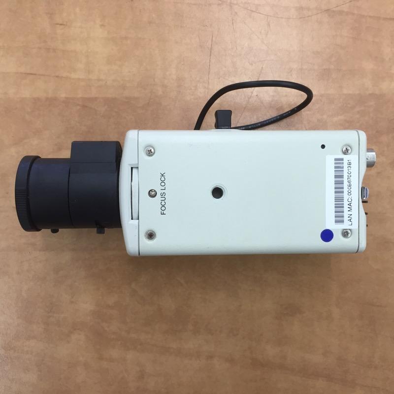 TOSHIBA Camcorder IK-WB02A