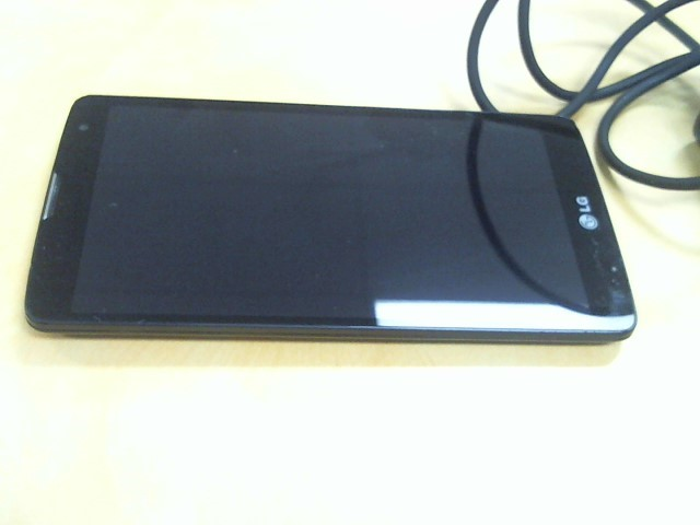 LG Cell Phone/Smart Phone G VISTA