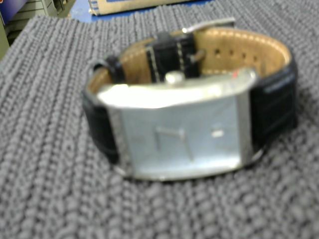 Black Stone Gold-Stone Bracelet 10K Yellow Gold 6g