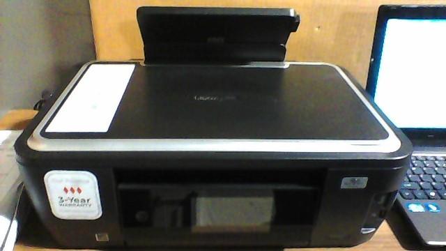 LEXMARK Printer S605