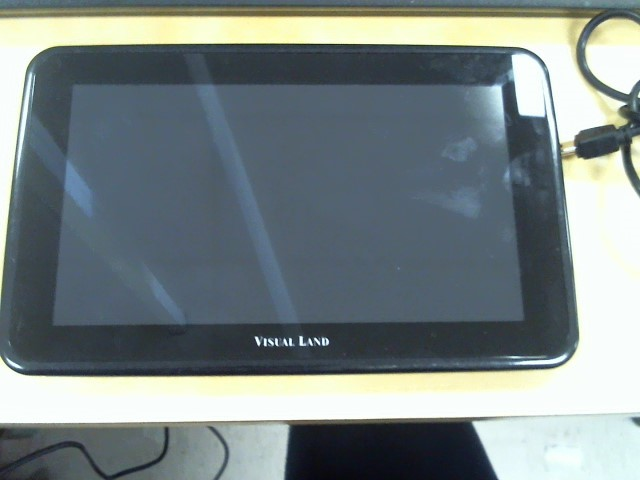 VISUAL LAND Tablet ME-7Q