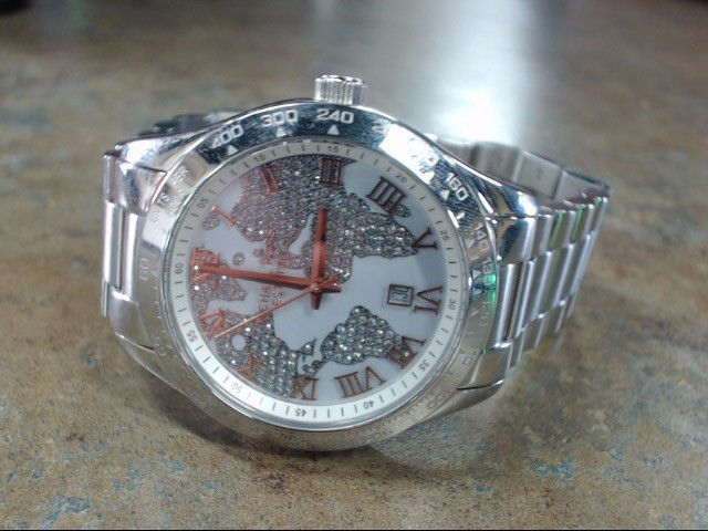 MICHAEL KORS Gent's Wristwatch MK-5958