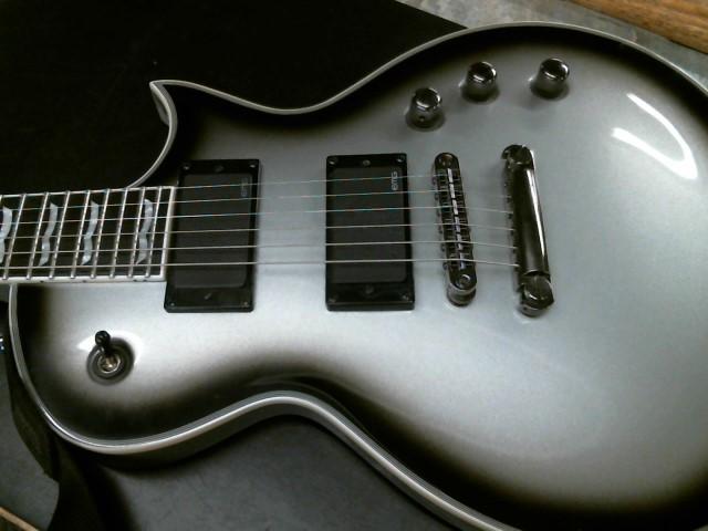 LTD GUITAR Electric Guitar EC-1000 DELUXE