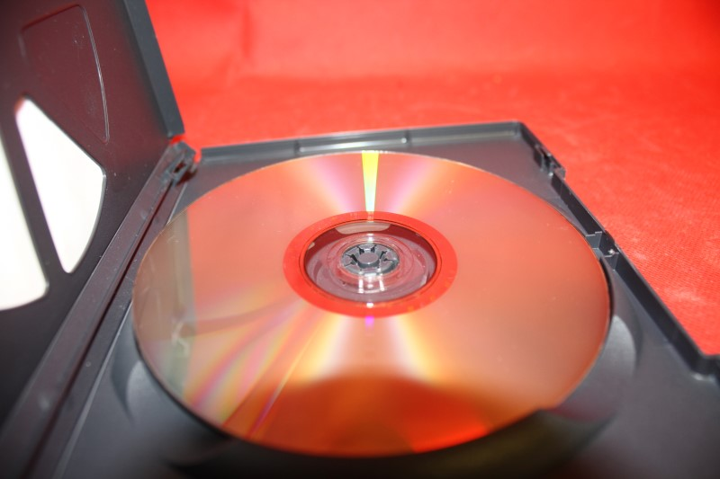 Mrs. Doubtfire (DVD, 2010) Robin Williams Sally Field Full SCREEN Edition