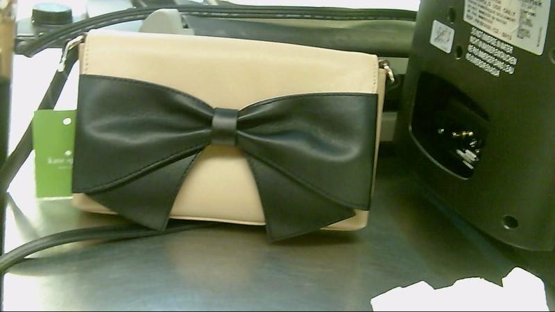 KATE SPADE Handbag PURSE