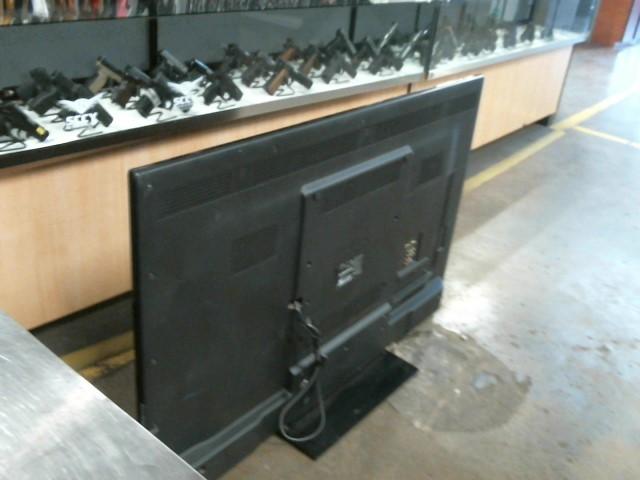 SHARP Flat Panel Smart Television LC-60LE644U