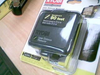 RYOBI Miscellaneous Tool ES1000