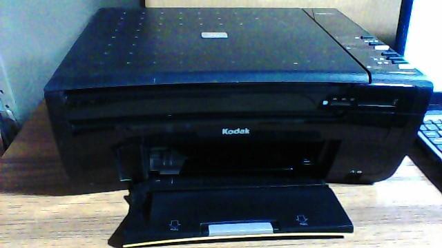 KODAK Printer ESP-3