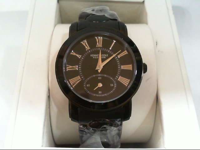 KENNETH COLE KC4587 LDS WATCH