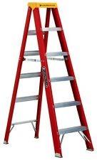 LOUISVILLE LADDER Ladder L-3092-15