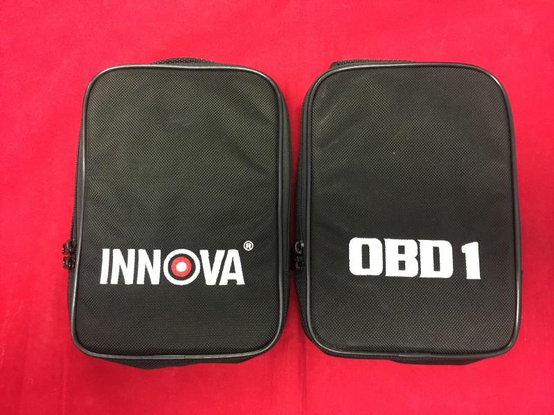 INNOVA 3120D OBD 1&2 Diagnostic Tool