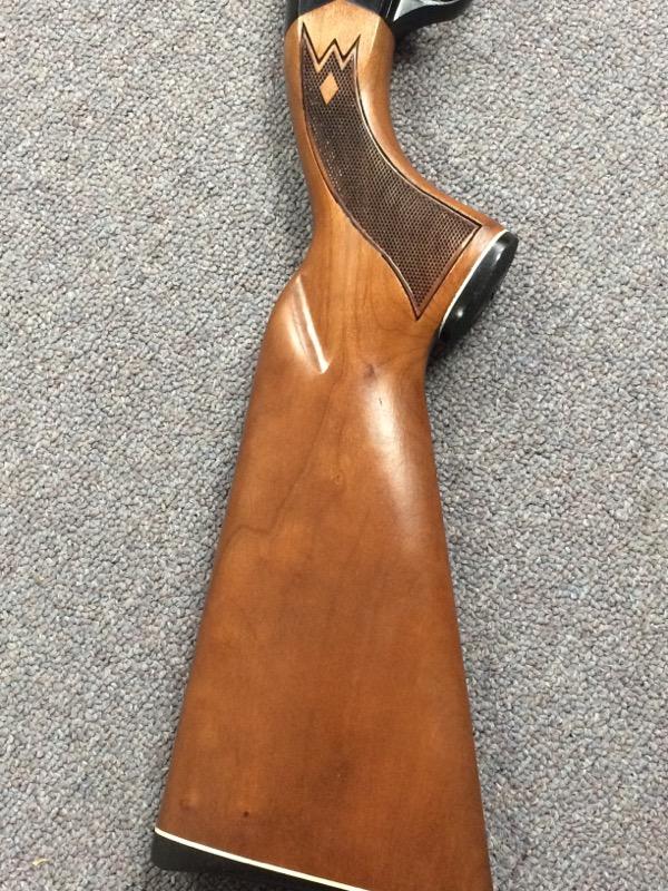 Winchester - 290 - .22 S/L/LR