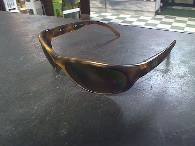 RAY-BAN Sunglasses RB 4029