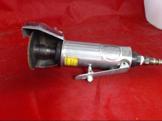 CENTRAL PNEUMATIC Air Cutter 47077