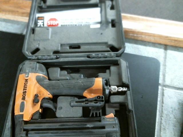 BOSTITCH Nailer/Stapler BT1855