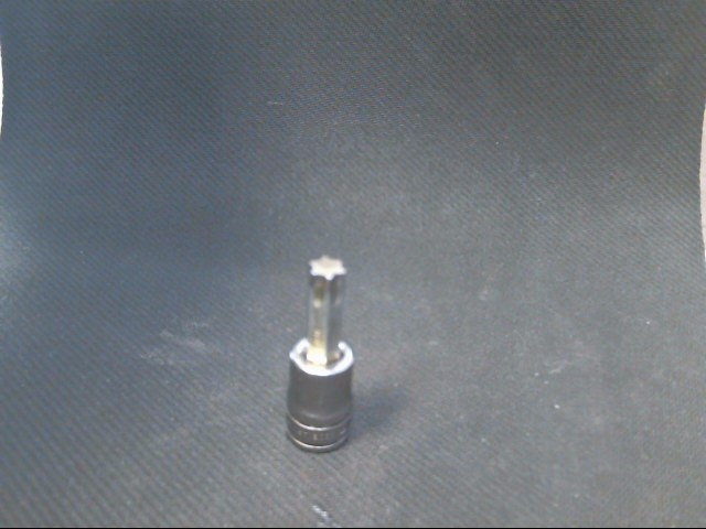 "SNAP ON 1/2"" FTXB50E T50W TORX SOCKET"