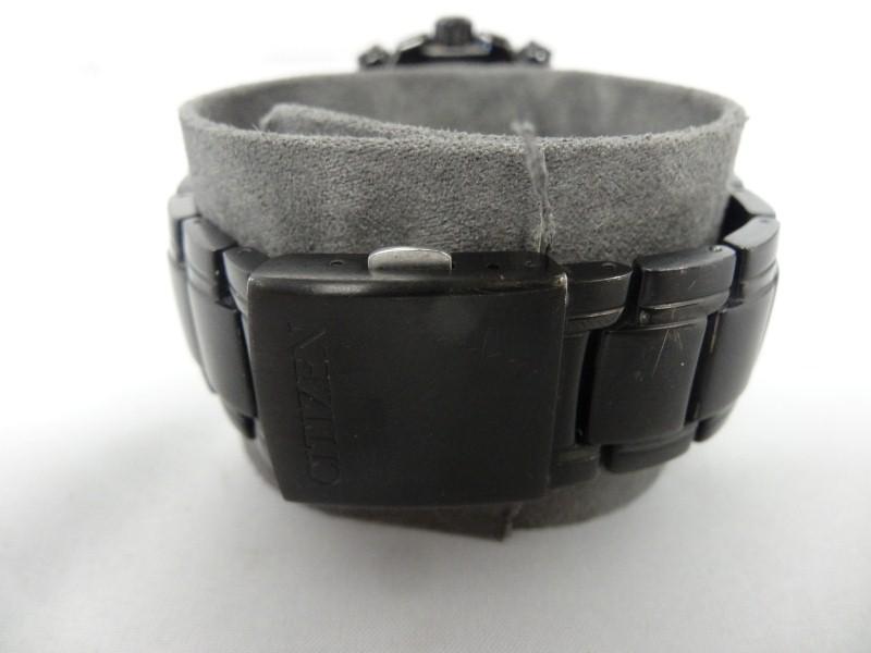 CITIZEN Gent's Wristwatch B612-S078342
