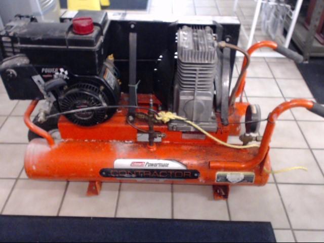 COLEMAN Air Compressor CT5590816