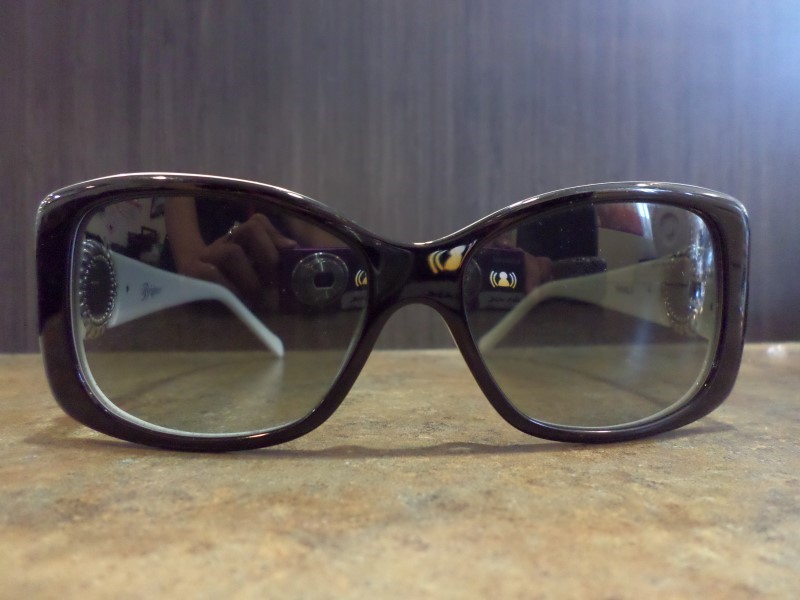 BRIGHTON Sunglasses A11671-135