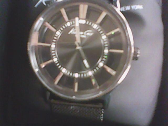 Kenneth Cole Gent's Wristwatch P93-13