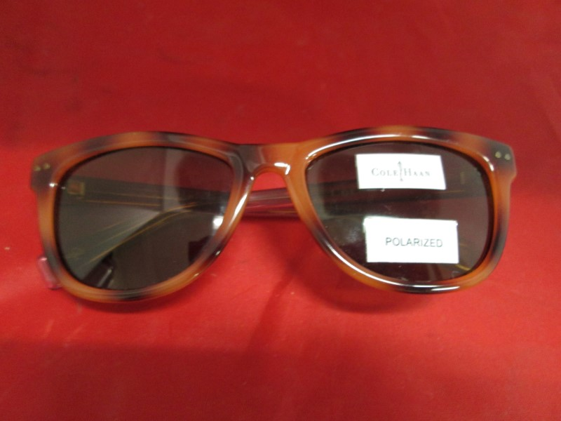 COLE HAAN Sunglasses C16069