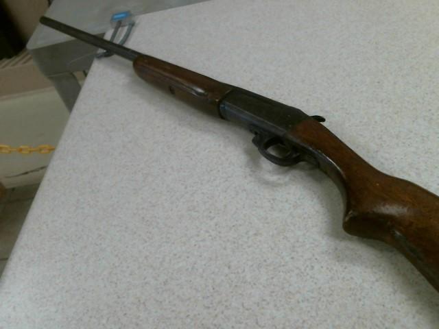 STEVENS ARMS Shotgun 9478