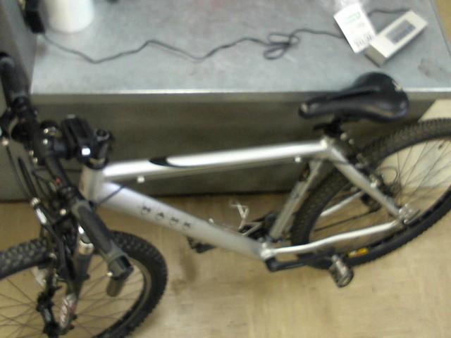Road Bicycle BIKE