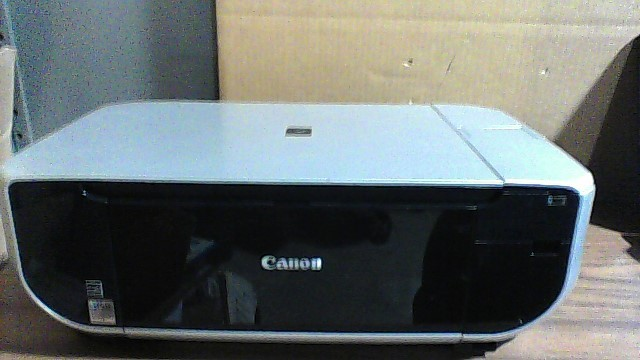 CANON Printer PIXMA MP470