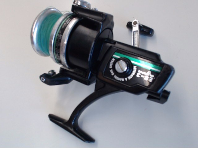 Fishing Reel ES-323-10