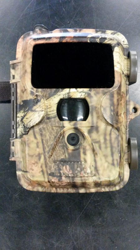 COVERT SCOUTING CAMERAS Camera Accessory TRAIL CAMERA
