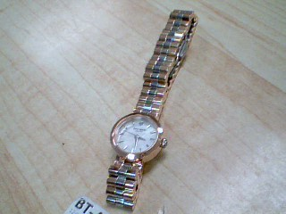 KATE SPADE Lady's Wristwatch WATCH 0800