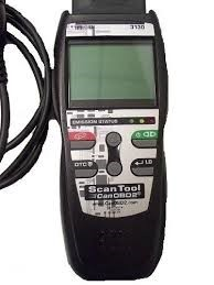 INNOVA Diagnostic Tool/Equipment 3130C