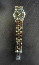 BULOVA Lady's Wristwatch A8