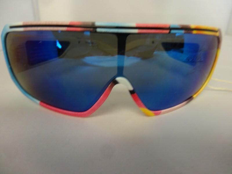 SPY OPTICS Sunglasses TRON