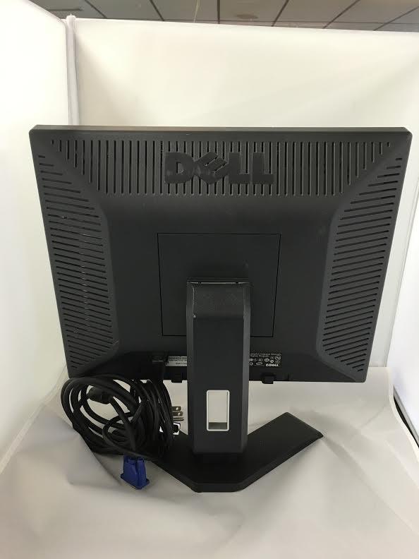 DELL Monitor E176FP