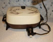 GE Miscellaneous Appliances F1SK46CAS